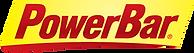 PowerBar-logo-F68F17CDAD-seeklogo.com.pn