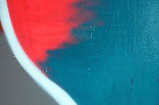 street-art-R4VTX7T.jpg