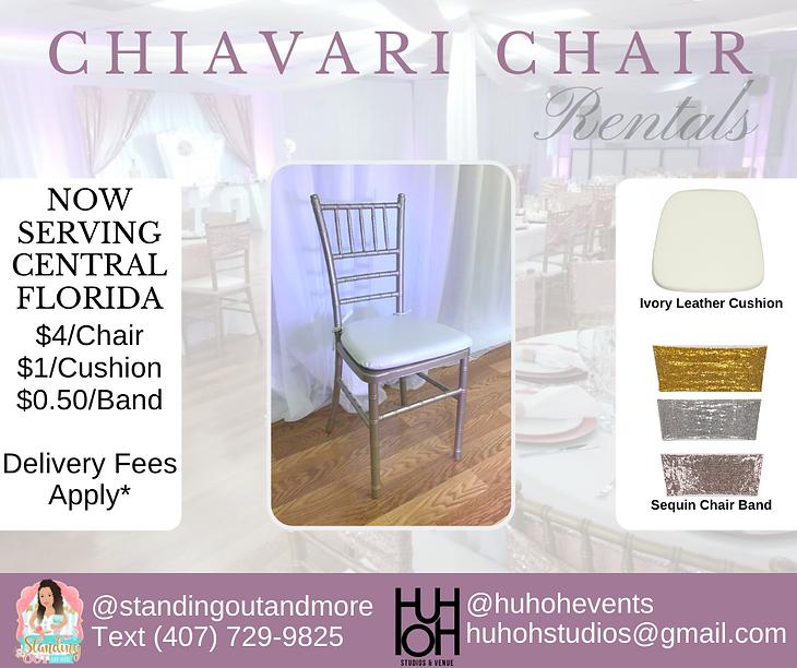 Copy of Chiavari Chair Social Media (1).