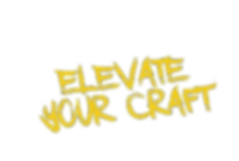 Elevate your craft.png