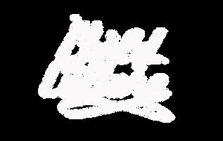 logo white old.png
