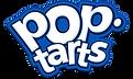 Pop-Tarts-Logo_349x208.png