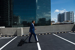 Business Lifestyle Photography