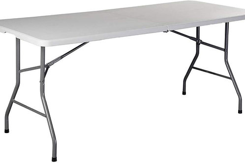 Additional Table : Rectangle