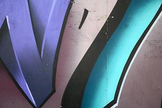 fragment-of-graffiti-drawings-TVP6XWK.jp