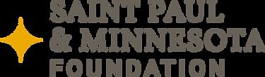 Saint-Paul-and-Minnesota-Foundation-Logo