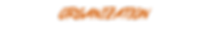 organization orange.png