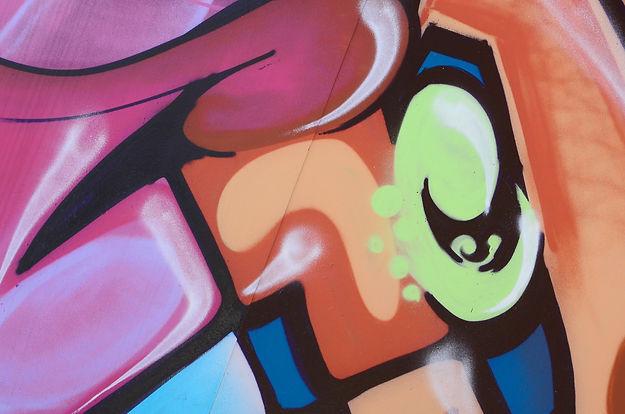 street-art-F52A799.jpg