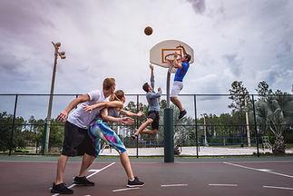 Lifestyle Photography, Orlando, FL