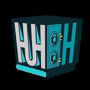 HUH_OH_LOGOS-02.png