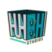 HUH_OH_LOGOS-02_yellow outline.png