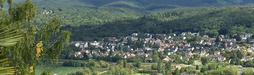 Ferienwohnung Oberwinter bei Bonn Remagen Bad Neuenahr-Ahrweiler
