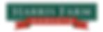 Harris Farm Markets Logo .png