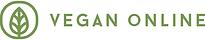 Vegan Online Logo.png