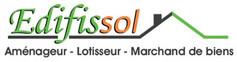 logo_l480_h126.jpg