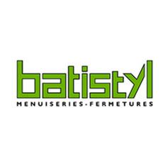 BATISTYL.jpg