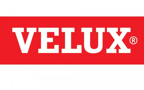 Velux-2.jpg