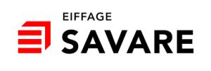 savarre-300x102.png