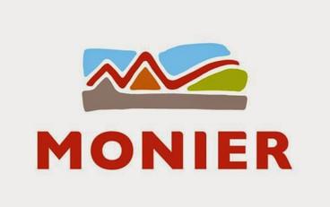 Monier Braas.jpg