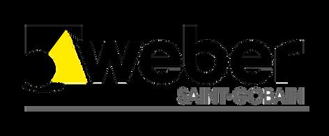 Logo-Weber.png