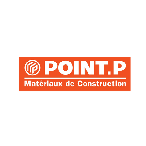 pointp-1024x1024.png