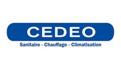 cedeo-900x444.jpg