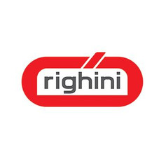 Logo-Righini.jpg