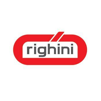 Logo-Righini.jpg