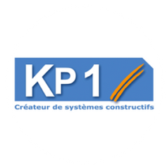 kp1-logo.png