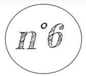 logo n°6.jpg