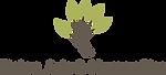 ta&h+logo+2.png