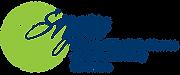SNJM-USON-logo-RGB_1000px.png