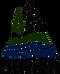 logo BURIEN.png