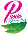 Paseo Logo Full.png