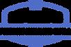 the-seasons-logo.png