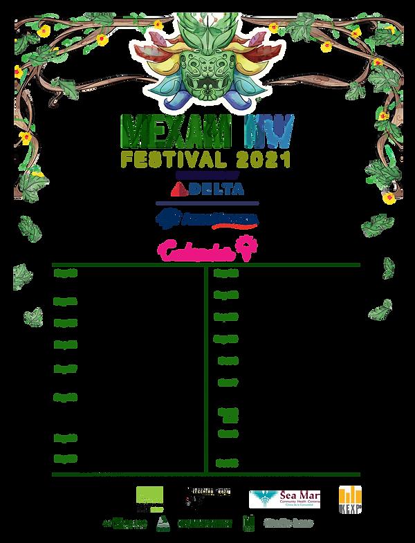 CALENDARIO MEXAM 2021 ENG-2-02.png