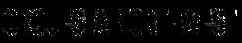 ONW Logo (1).png