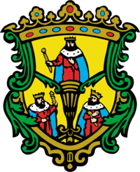 200px-Escudo_de_Morelia.png