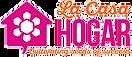 7Orange-and-Pink-Logo-on-White.png