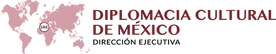 Logotipo DIPLOMACIA CULTURAL Horizontal ( pequeño ).png