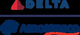 1 Delta Logo PENDIENTE.png
