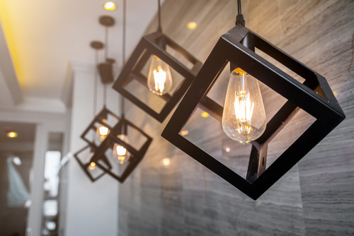 unique-light-fixtures-is-a-home-renovation-trend-in-2021