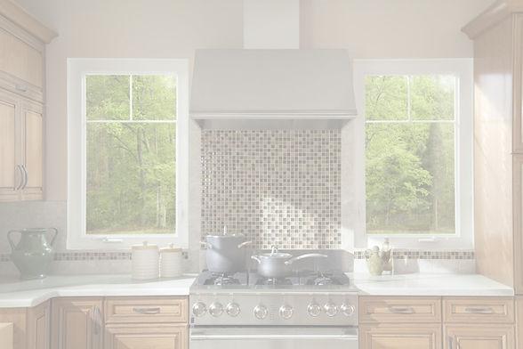 6500-Casement-Kitchen_edited.jpg