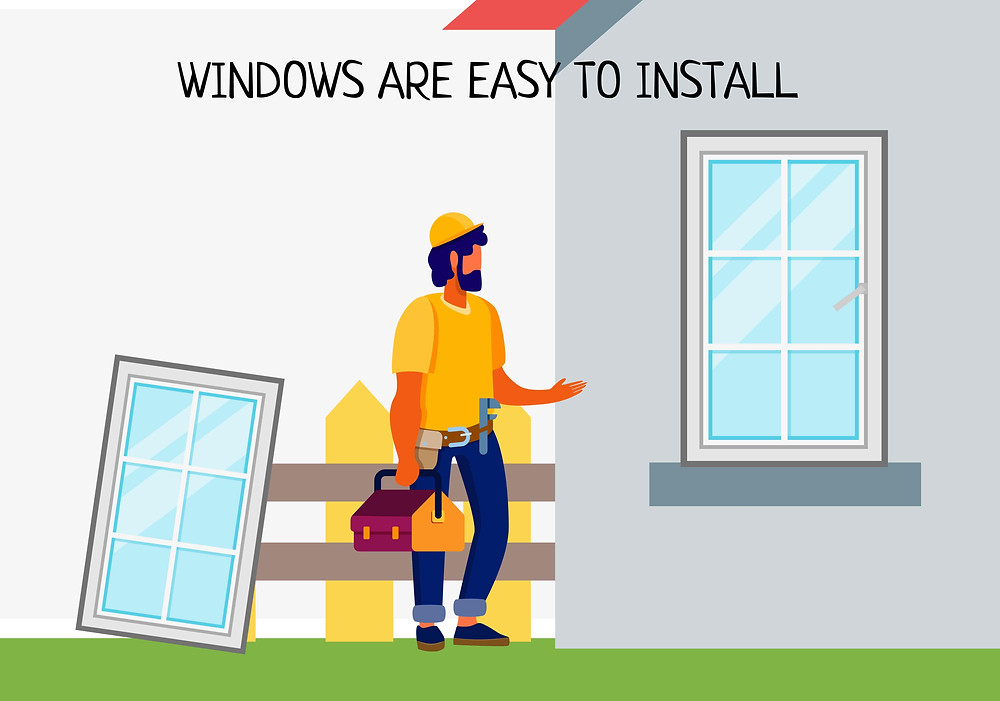 home-windows-are-not-easily-to-install