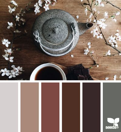 zen-home-decor-color-palette