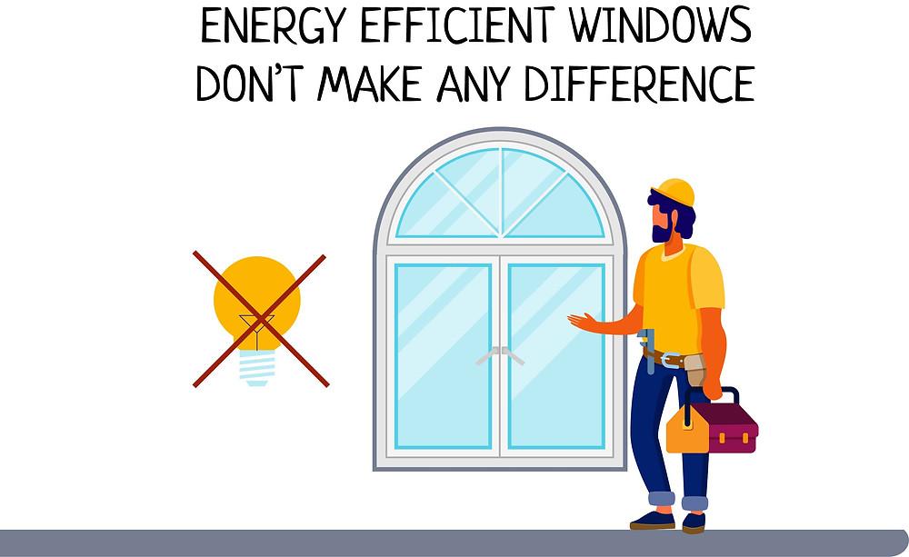 energy-efficient-windows-help-you-reduce-cost-of-energy-bills