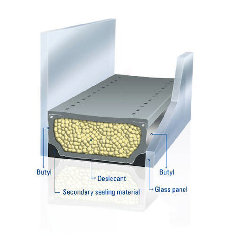 window-spacer-performance-desiccant