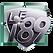 LoEi89.png