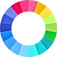 005-color-wheel.png