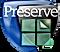 preserve_logo.png